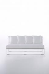 Sofa gandia blasco