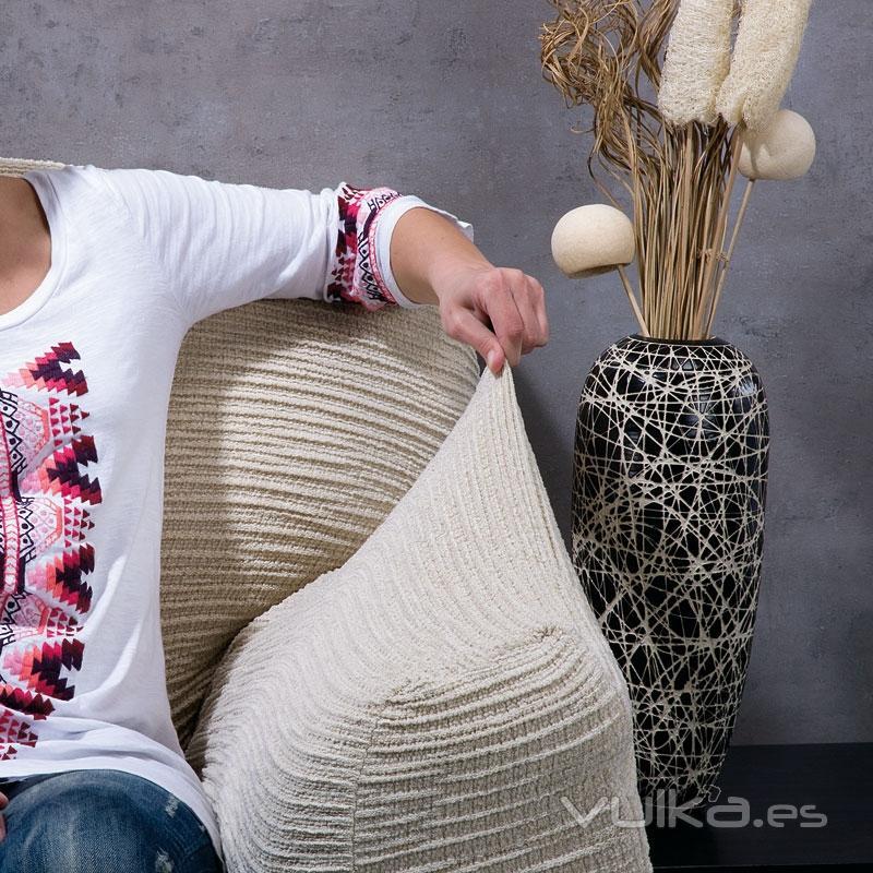 Funda Elastica Chaise Longue Xl on chaise furniture, chaise sofa sleeper, chaise recliner chair,