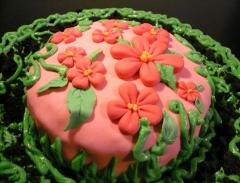 1234 cupcakes - foto 25
