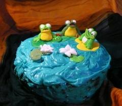 1234 cupcakes - foto 15