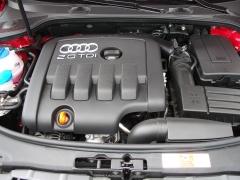 Motor de ogasion audi sportback