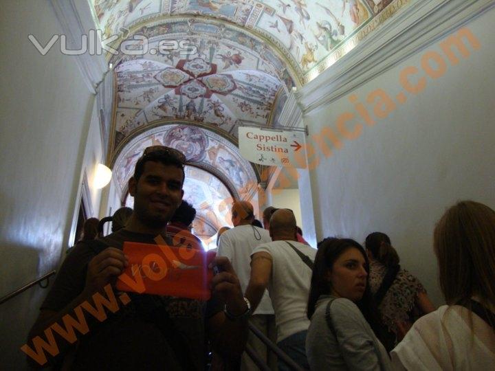Volaria Travel Palencia