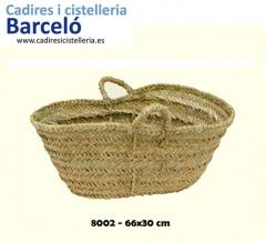 Cistelleria barcel�: llenyer. cistelleria de v�met a barcelona. www.cadiresicistelleria.es