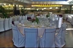Sal�n para bodas y eventos