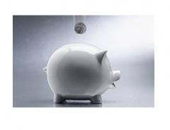 Como afecta la reforma a nuestras pensiones  http://iurisasesores.over-blog.es/article-como-afecta-l