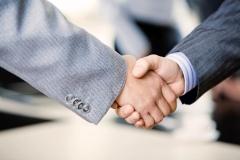 Asesoramiento a entidades financieras, promotores, fondos, family offices...