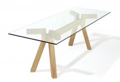 Mesa de diseño - www.espaiflyshop.com