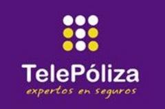 Telepóliza, expertos en seguro.