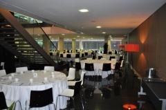 Salon Eventos & Reuniones Hotel Primus Valencia