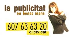 Lapublicitat.net - foto 22