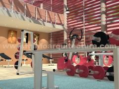 Infograf�a_club fitness_2