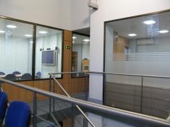 Oficinas_sala reuniones