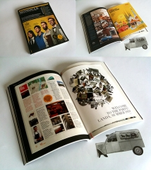 Diseño, web y comunicación | innovanity - foto 16