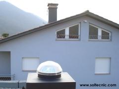Soltecnic - foto 34