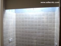 Soltecnic - foto 6