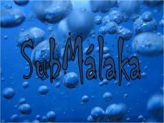 Submalaka - foto 18