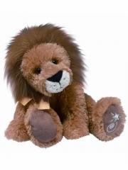Peluche leon. oasisdecor.com peluches de calidad