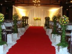 Vorec wedding planner & oficiante de ceremonias civiles - foto 8
