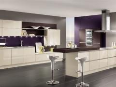 Küchen cocinas y baños - foto 16