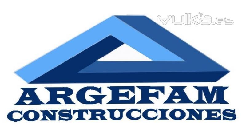 empresa constructoras espanolas: