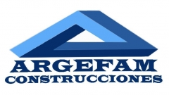 Logotipo de nuestra empresa
