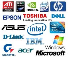 Netech - servicios informaticos integrales - foto 9