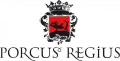 Foto 4 delicatessen en Burgos - Porcus Regius