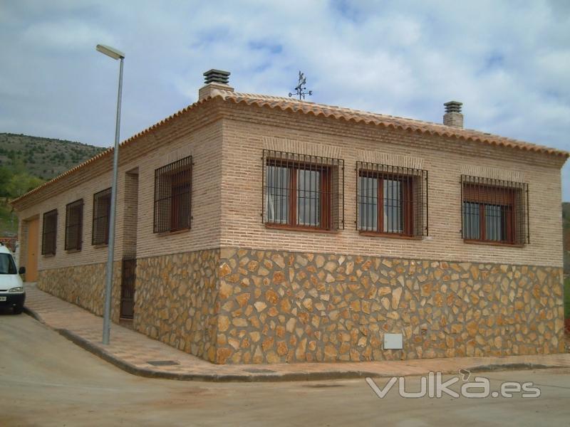 Arquitecto En Toledo Y Provincia Rs Foto.