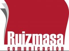 RUIZ MASA COMUNICACIÓN