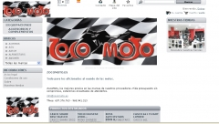 www.zocomoto.es