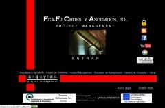 www.fj-cross.es