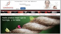 www.cohexiona.com