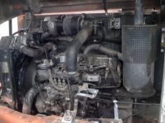 1- reparamos motor, hidr�ulica y meum�tica de muchos tipos de m�quinas  2- cambio de sirga del acele