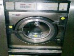 Lavandería en traspaso. tel. 933601000. invercor