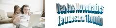 Gracias a nuestra  tienda online podemos ofrecerle todo un amplio catálogo de productos y servicios