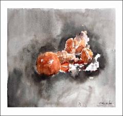 Oleos y acuarelas ruben de luis rubio - foto 16