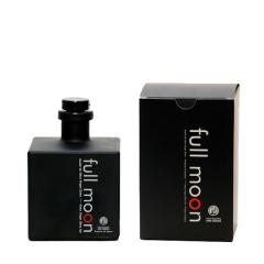 Se trata de una aceite con un sabor frutado muy intenso, notas de hierbas frescas, pl�tano, fresas y