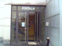 Foto 220 asesores empresas - Inarteco, S.l. (ingeniería, Arquitectura y Técnicos Consultores)