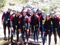 Cantabria aventura tour - foto 3