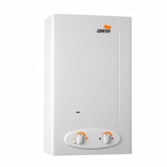 Calentador cointra advance eb-10lts natural. m�s en: calentadorespymarc.com o www.tiendapymarc.com