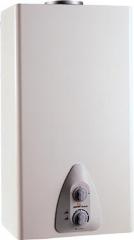Calentador cointra cip 13 lt butano.m�s en: calentadorespymarc.com o www.tiendapymarc.com