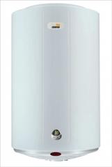 Termo cointra tnd 50 lit 5 a�os garant�a. m�s en: calentadorespymarc.com o www.tiendapymarc.com