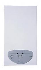 Calentador junkers celsius estanco wt 14 am 1 butano.  m�s en: calentadorespymarc.com
