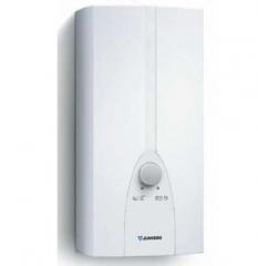 Calentador el�ctrico instant�neo junkers ed 21-2s.  m�s en: calentadorespymarc.com
