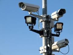 Nk sistemas de seguridad - foto 12