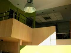 Oficina de seguros en pamplona-iru�a
