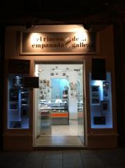 El rincon de la empanada gallega - foto 21