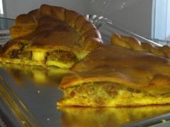 Nuestras porciones... todas nuestras empanadas la puedes combinar como quieras �elije tus porciones!