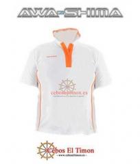 Visita nuestra tienda online www.ceboseltimon.es