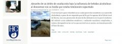 Hispacolex | abogados granada | tráfico - seguros - indemnizaciones
